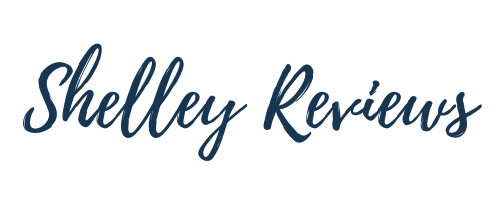 Shelley Reviews