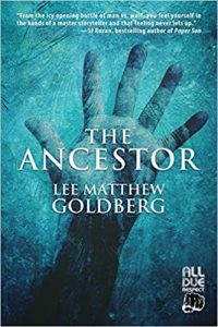 The Ancestor General Book Review